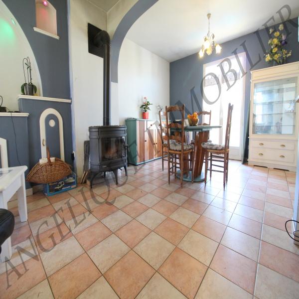 Offres de vente Maison Auneuil 60390